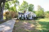 403 Lowrance Avenue - Photo 2