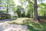 403 Lowrance Avenue - Photo 19