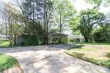 403 Lowrance Avenue - Photo 20