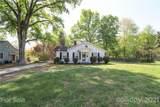 403 Lowrance Avenue - Photo 23