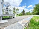101 Hendren Lane - Photo 28