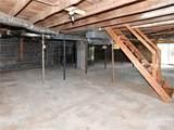 258 Lodge Hall Court - Photo 26