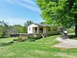 258 Lodge Hall Court - Photo 29
