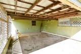 258 Lodge Hall Court - Photo 32