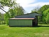 258 Lodge Hall Court - Photo 33