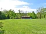 258 Lodge Hall Court - Photo 38