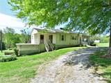 258 Lodge Hall Court - Photo 40