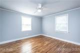1437 3rd Street Place - Photo 12