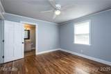 1437 3rd Street Place - Photo 13