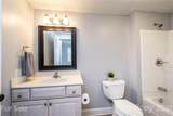1437 3rd Street Place - Photo 14