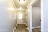 1437 3rd Street Place - Photo 15
