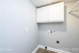 1437 3rd Street Place - Photo 16