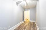 1437 3rd Street Place - Photo 17