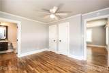1437 3rd Street Place - Photo 18