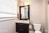 1437 3rd Street Place - Photo 19