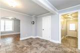 1437 3rd Street Place - Photo 10