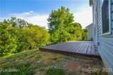 565 Black Maple Drive - Photo 36