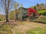 191 Bird Creek Drive - Photo 35
