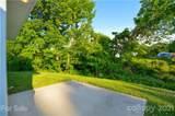 597 Black Maple Drive - Photo 38
