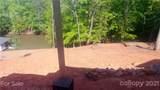 352 Landing Trail - Photo 4