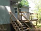 402 Bragg Street - Photo 3