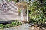 1680 East Fork Road - Photo 30