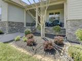 409 Inverness Place - Photo 4