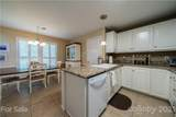 7231 Channelview Drive - Photo 11
