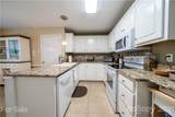 7231 Channelview Drive - Photo 12