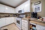 7231 Channelview Drive - Photo 13