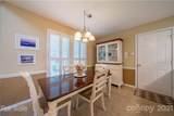 7231 Channelview Drive - Photo 15