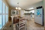7231 Channelview Drive - Photo 16