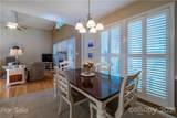7231 Channelview Drive - Photo 17