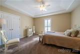 7231 Channelview Drive - Photo 18