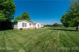 7231 Channelview Drive - Photo 3