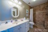 7231 Channelview Drive - Photo 21