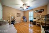 7231 Channelview Drive - Photo 22