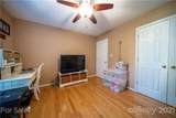 7231 Channelview Drive - Photo 23