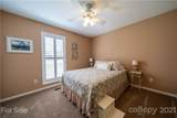7231 Channelview Drive - Photo 25
