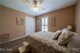 7231 Channelview Drive - Photo 26