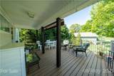 7231 Channelview Drive - Photo 28