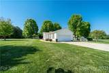 7231 Channelview Drive - Photo 4