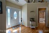 7231 Channelview Drive - Photo 6