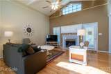 7231 Channelview Drive - Photo 7