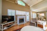 7231 Channelview Drive - Photo 8