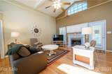 7231 Channelview Drive - Photo 10