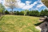 217 Pine Meadows Circle - Photo 33