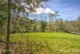 39 Jims Farm Road - Photo 24