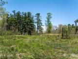 39 White Pine Drive - Photo 26
