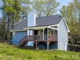 39 White Pine Drive - Photo 30